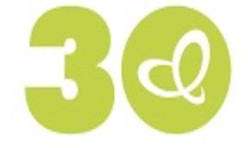 30 CuoreBio